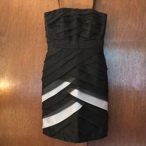Max and Cleo Cocktail Dress, sz 2